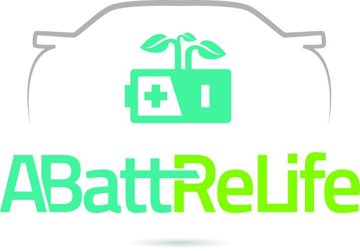 ABattReLife_Logo