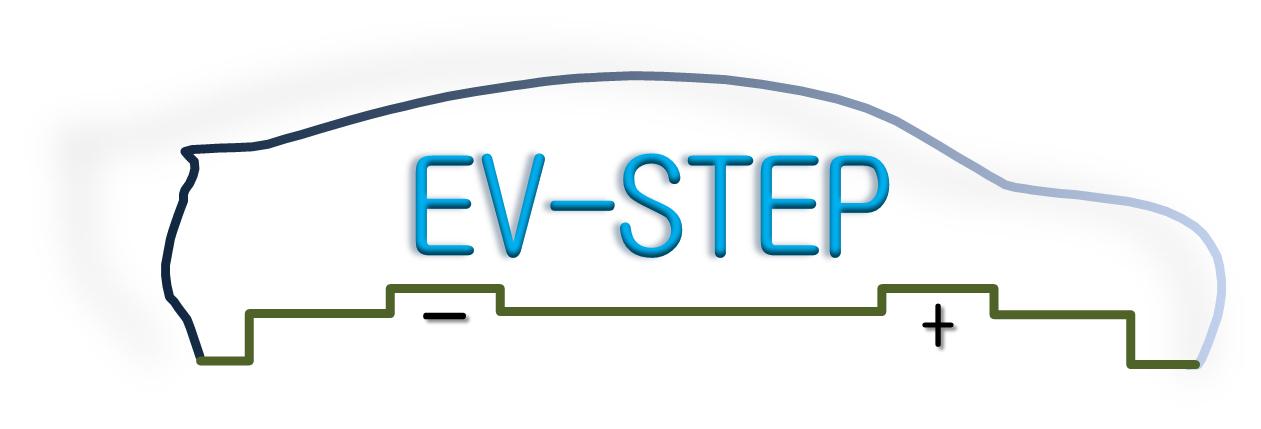 EV-Step_Logo