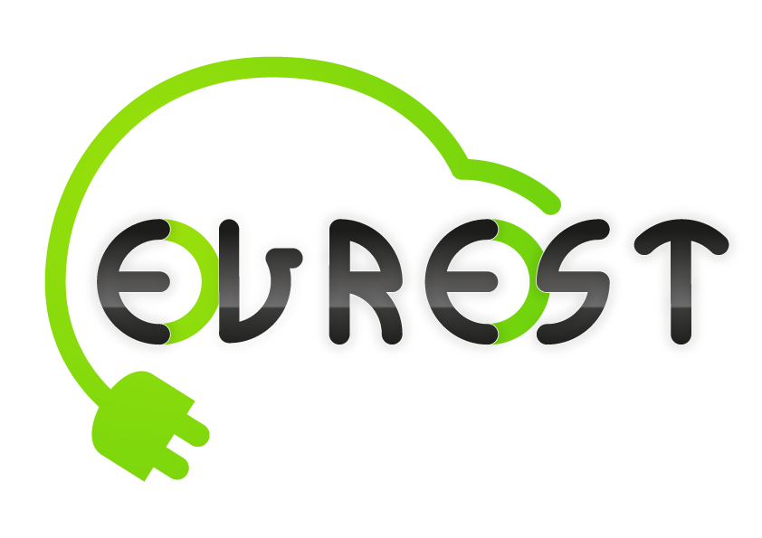 EVREST_Logo