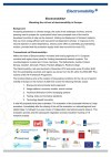 Electromobility+-overview_April2014_Seite_1