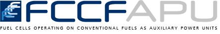 fccf-apu_Logo