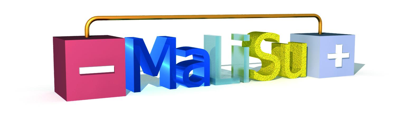Malisu_Logo