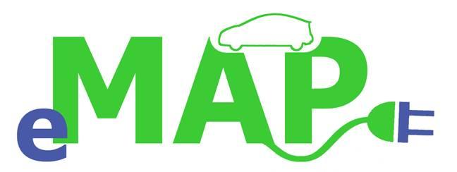 E-Map_Logo