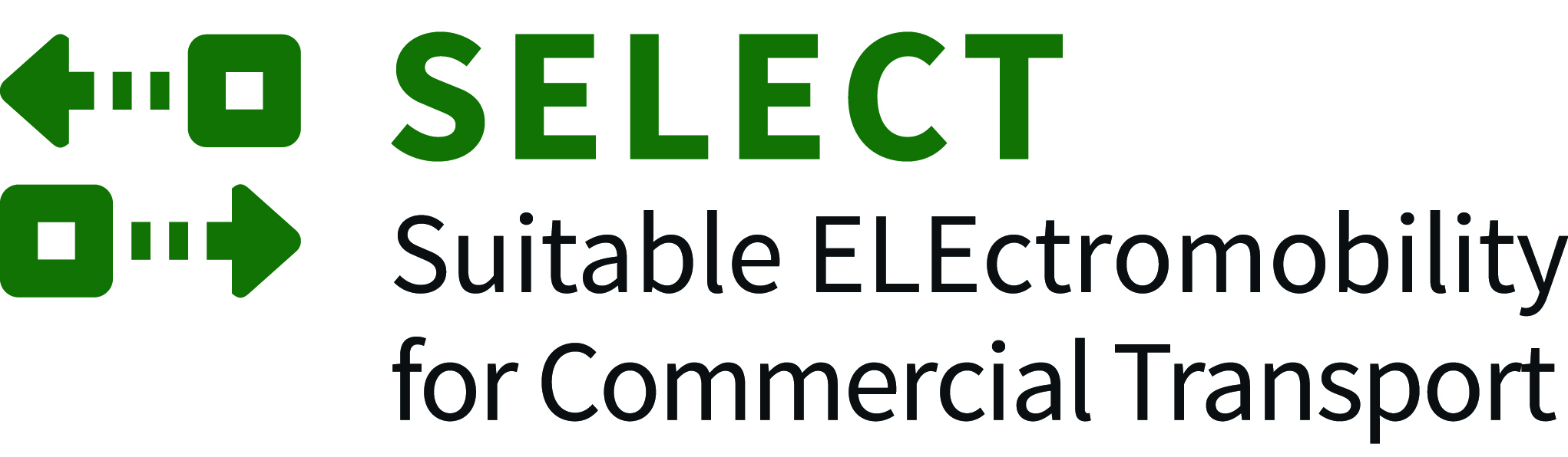 Suitable Electromobility_Logo
