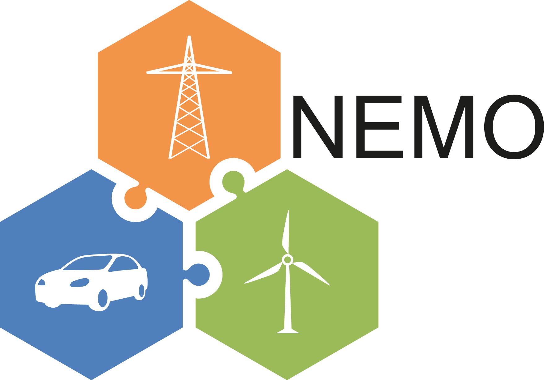 NEMO_Logo